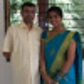 Go to the profile of Poornima Bhavesh