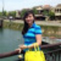 Go to the profile of Thanh Huyen