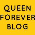 Go to the profile of Queen Forever Blog