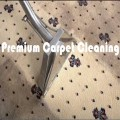 Go to the profile of Premium Carpet Cleaning