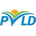 Go to the profile of pvld