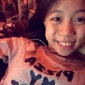 Go to the profile of Choi Yan Pui