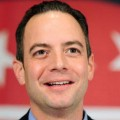 Go to the profile of Reince Priebus, GOP