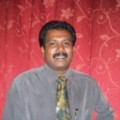 Go to the profile of Praveen Prabhakaran