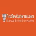 Go to the profile of FirstFewCustomers