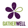 Go to the profile of GatherWell