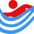 Go to the profile of Adria Nuoto Codigoro
