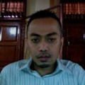 Go to the profile of gerry leo nugroho