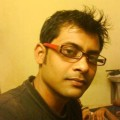 Go to the profile of Mahendra Mohan