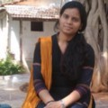 Go to the profile of Apoorva Shenoy
