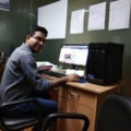 Go to the profile of Sumit Chatterjee