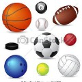 Go to the profile of All Sports Assess