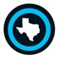 Go to the profile of Texas Standard