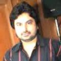 Go to the profile of Muntazir Abbas