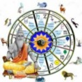 Go to the profile of astrologyhelplineworldwide