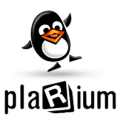 Go to the profile of Plarium Games