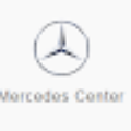 Go to the profile of Mercedes Center