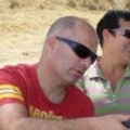 Go to the profile of Maoz Tamir