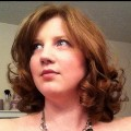 Go to the profile of Beth Jinkerson