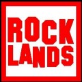 Go to the profile of RocklandsTV