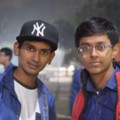 Go to the profile of Tanmay Bansal