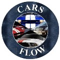 Go to the profile of Cars Flow