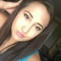 Go to the profile of Natalie Lynne