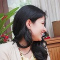 Go to the profile of Himani Rawat Nayal