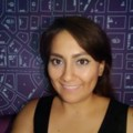 Go to the profile of Isabel Rivera González