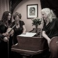 Go to the profile of Kentish Piano Trio