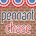 Go to the profile of Pennant Chase