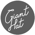 Go to the profile of Giant Hat