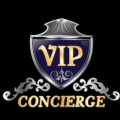 Go to the profile of VIP Concierge Inc.