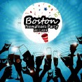 Go to the profile of Boston Party