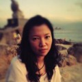 Go to the profile of Lorraine Wing Shan Lai