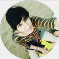 Go to the profile of Sonu Agarwal