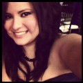 Go to the profile of Mafer Becerra Quiroz
