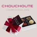 Go to the profile of Chouchoute Corporate