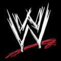Go to the profile of WWE