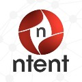 Go to the profile of NTENT