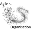 Go to the profile of Agile Organisation