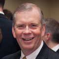 Go to the profile of Rep. Tim Walberg
