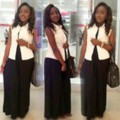 Go to the profile of Ruth Okhimamhe