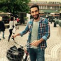 Go to the profile of Kerem Yüksel