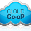 Go to the profile of Cloud Co-Op