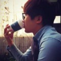Go to the profile of Kyung Jun park