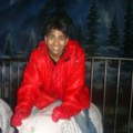 Go to the profile of Sanket Singhal