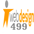 Go to the profile of WebDesign499