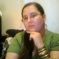 Go to the profile of Jill Joiner