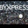 Go to the profile of Byxpress